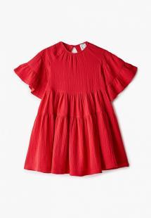 Платье Slavna MP002XG00WE9CM9298