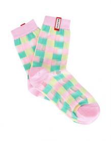 Короткие носки Hunter 48217359lr