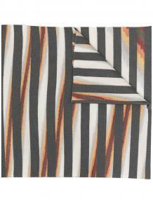 полосатый шарф Missoni 15436409636363633263