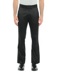 Повседневные брюки Yves Saint Laurent 13318331mv