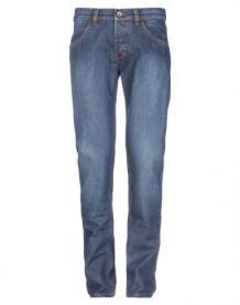 Джинсовые брюки FRADI 42740723ji