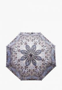 Зонт складной Labbra MP002XW01IXQNS00