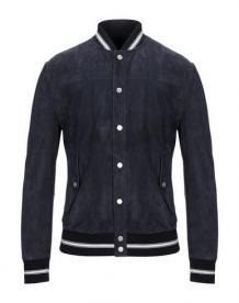 Куртка ELEVENTY 41939237jo