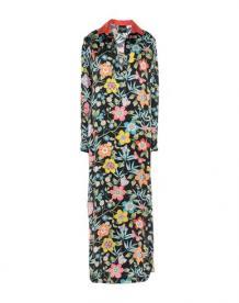 Длинное платье MIMI LIBERTÉ by MICHEL KLEIN 34995740er