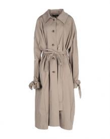 Легкое пальто Rokh 41839290ms