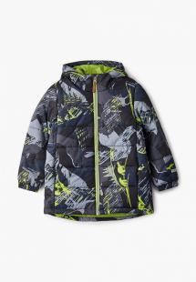 Куртка утепленная OUTVENTURE MP002XB00SKWCM104110