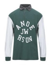 Поло JW Anderson 12374999OC