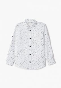 Рубашка DeFacto MP002XB00S7QK0506