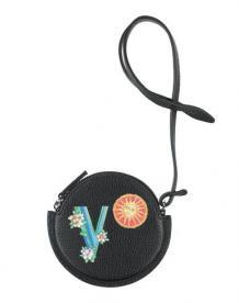 Кошелек для монет Versace 46687255lq
