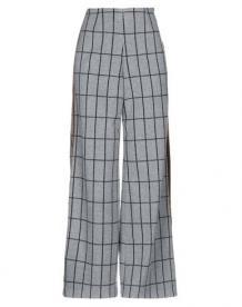 Повседневные брюки OPALINE 13330906wi