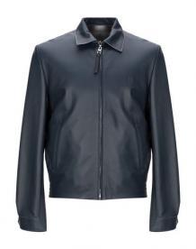 Куртка Loewe 41925169lu