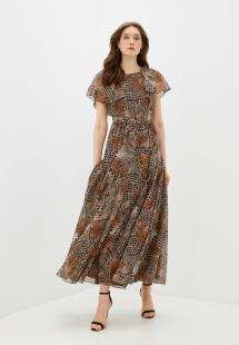 Платье MadaM T MP002XW10FW4R480