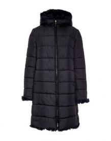 Пальто Giorgio Armani 41949430wo