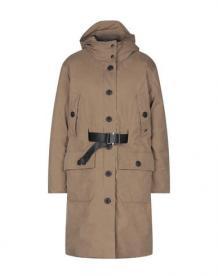Пальто Mason's 41968099er
