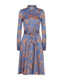 Платье до колена Wood Wood 34983567ps