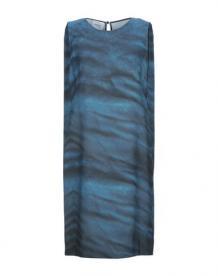 Короткое платье Akris Punto 34950141ge