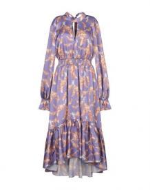 Платье длиной 3/4 Three Floor 15015119AL