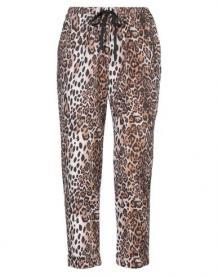 Повседневные брюки Messagerie 13486884DO
