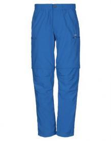 Повседневные брюки Colmar 13418125et