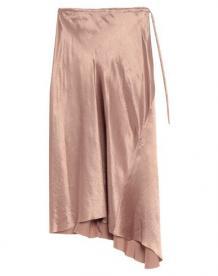 Длинная юбка Ann Demeulemeester 35437901FS