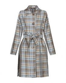 Легкое пальто LE STREGHE 41935290as