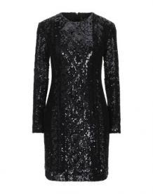 Короткое платье Max Mara 15039017LK