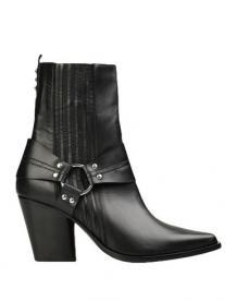 Полусапоги и высокие ботинки LEMARE 11760734mp