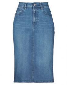Джинсовая юбка TRUE NYC. 42795422gb