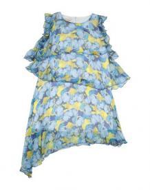 Платье PINKO UP 15010942wv