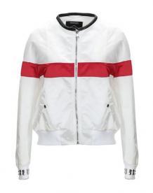 Куртка VAR/CITY 41852429wk