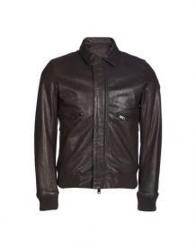 Куртка Armani Jeans 41840211ff