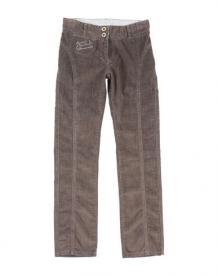 Повседневные брюки Sarabanda 13335826mf