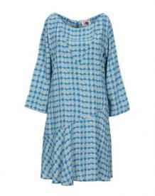 Короткое платье OPALINE 15006390up