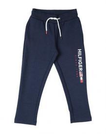 Повседневные брюки Tommy Hilfiger 13366991OH