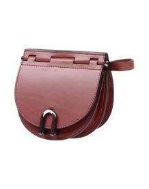 Рюкзаки и сумки на пояс 3.1 PHILLIP LIM 45350581pe