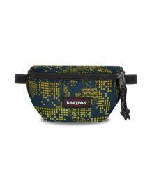 Рюкзаки и сумки на пояс Eastpak 45491214BA