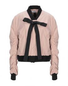 Куртка BERNA 41888289mq