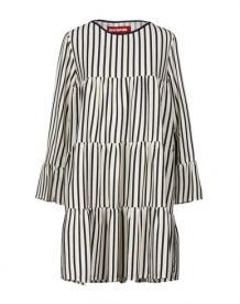 Короткое платье GUARDAROBA BY ANIYE BY 34893625mo