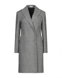 Пальто LARDINI 41960580ri