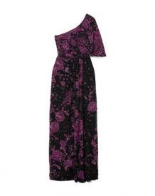 Длинное платье ZUHAIR MURAD 15019813UK