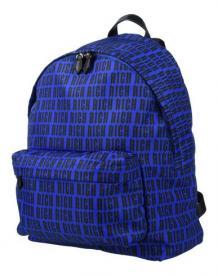 Рюкзаки и сумки на пояс John Richmond 45492865pn
