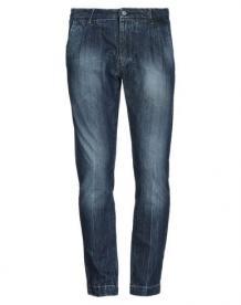 Джинсовые брюки JEANSENG 42799090sm