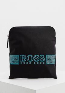 Сумка Boss Orange MP002XM1I9ISNS00