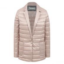 Куртка HERNO 11628416