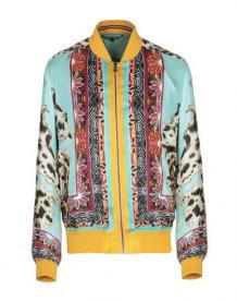 Куртка Roberto Cavalli 41851111uj