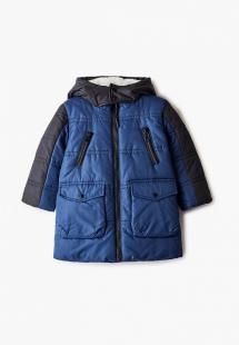 Куртка утепленная Button Blue BU019EBKLRL8CM104