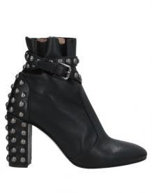 Полусапоги и высокие ботинки The Seller 11900268ht