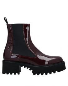 Полусапоги и высокие ботинки PREMIATA 11703652md