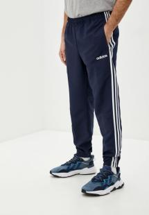 Брюки спортивные Adidas AD002EMIYPI3INM