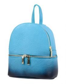 Рюкзаки и сумки на пояс STUDIO MODA 45448901lu